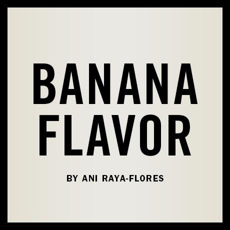 BananaFlavor-3col