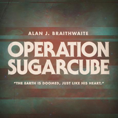 OperationSugarcube-3col