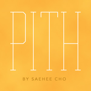 Pith-2col
