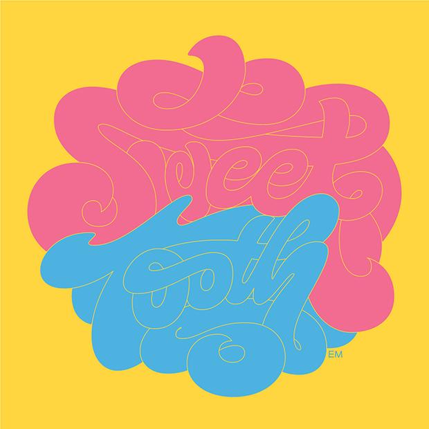 Snacks-Marinovich-Sweet-Tooth-620x620-alt