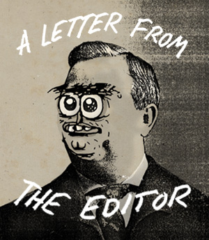 2-col-LetterFromEditor
