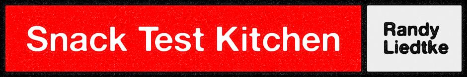 SnackTestKitchen-6col
