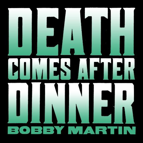 BobbyMartin_3col