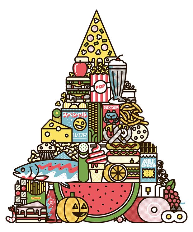 foodpyramid-sm