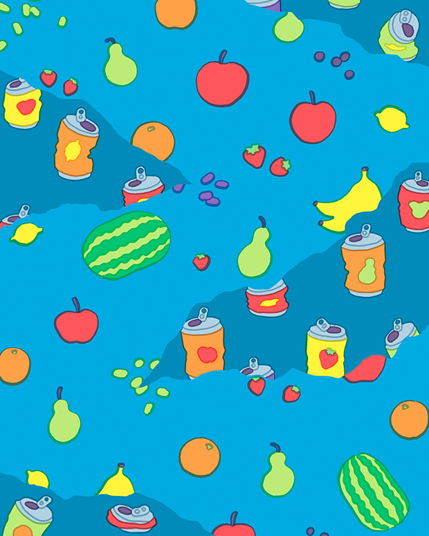 fruits_sm