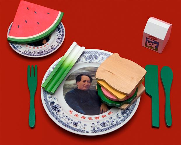 XW8V1975_Sandwich_Mao_620