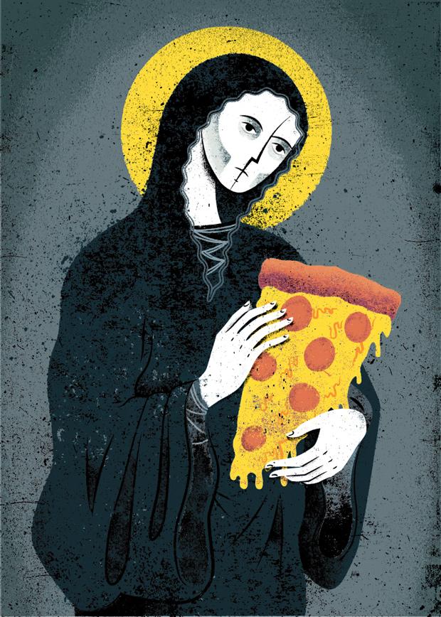 Pizzatheist final