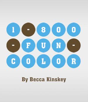 2col-Kinskey